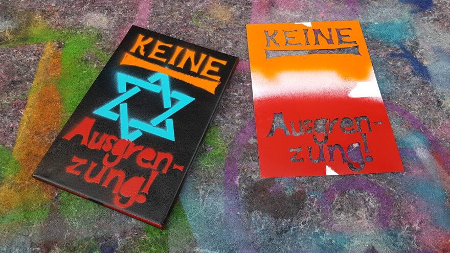 MENTSH 20210 - Jüdisches leben in Deutschland - 20191110 124428