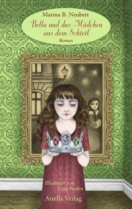 MENTSH 20210 - Jüdisches leben in Deutschland - Marina Neubert Buch