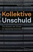 MENTSH 20210 - Jüdisches leben in Deutschland - Samuel Salzborn