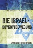 MENTSH 20210 - Jüdisches leben in Deutschland - feuerherdt 2