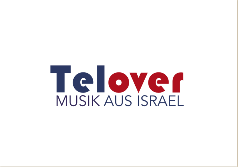 MENTSH 20210 - Jüdisches leben in Deutschland - Tel Over 2 1